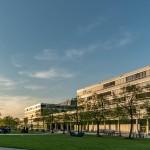 ドイツのCHE大学ランキングとは?【最も包括的で詳細なランキングをご紹介】