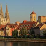 ドイツのコロナ禍での大学留学の影響と状況は? (レーゲンスブルク)