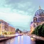 ドイツのコロナ禍での大学留学の影響と状況は? (ベルリン)