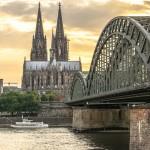 ドイツのコロナ禍での大学留学の影響と状況は? (ケルン)