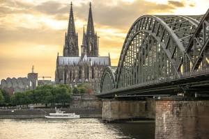 ドイツ:ケルン大学留学:コロナの影響