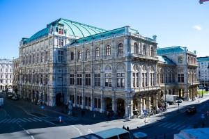 ユーロエステート・オーストリア・ウィーン大学への留学。コロナの影響は?