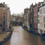 オランダ:ユトレヒト大学:コロナの留学への影響は?