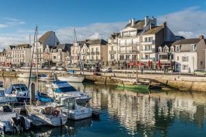 ユーロエステート:フランスへの移住方法は?ヨーロッパの時間は人生の豊かさをきっと感じさせてくれると思います
