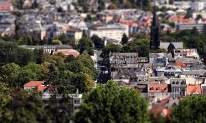 ユーロエステート:ドイツへ移住する心構えは?